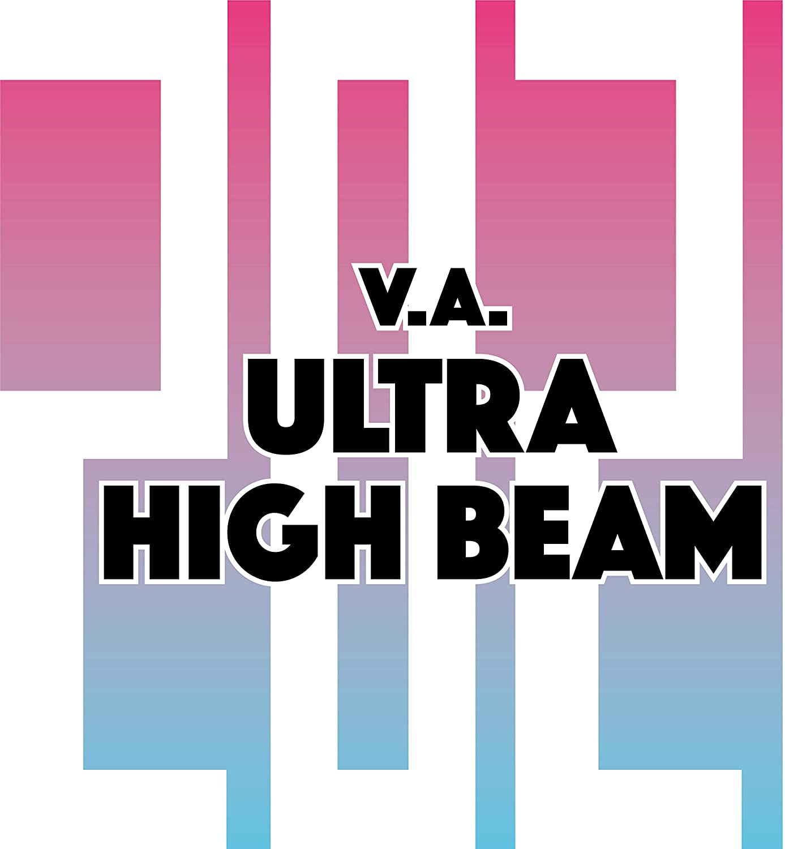 V.A. ULTRA HIGH BEAM 2021
